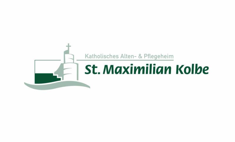 St. Maxi Kolbe