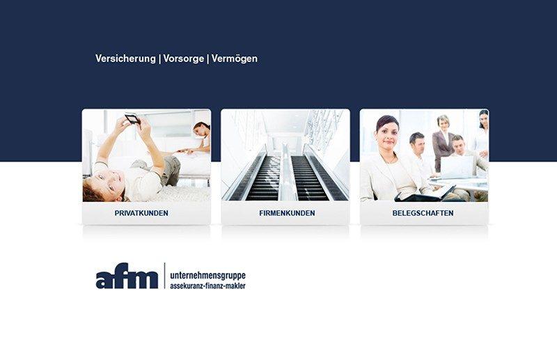 afm Group
