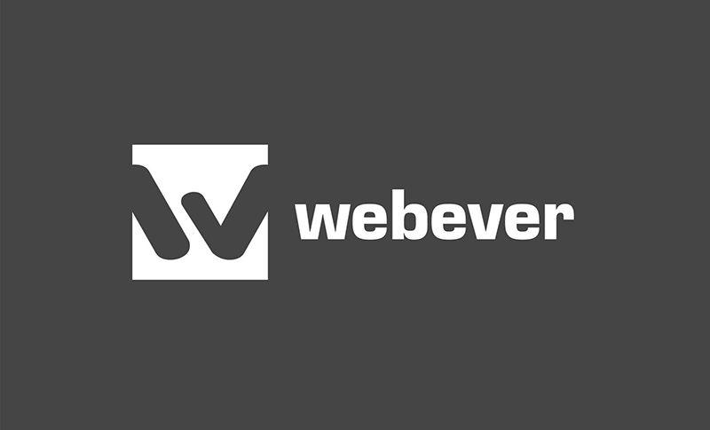 Webever