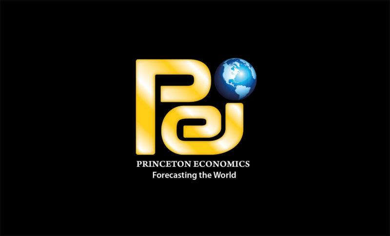 Princton Economics
