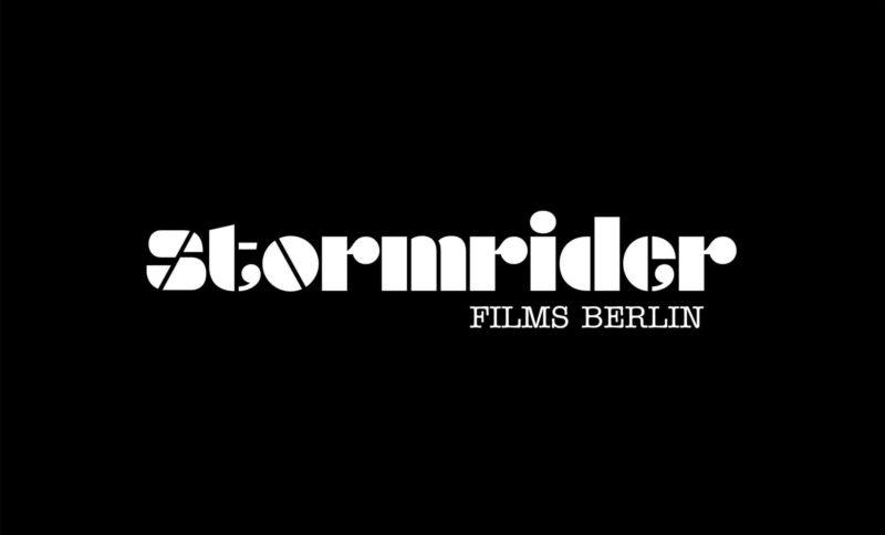 stormrider films