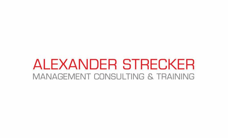 Alexander Strecker Consulting