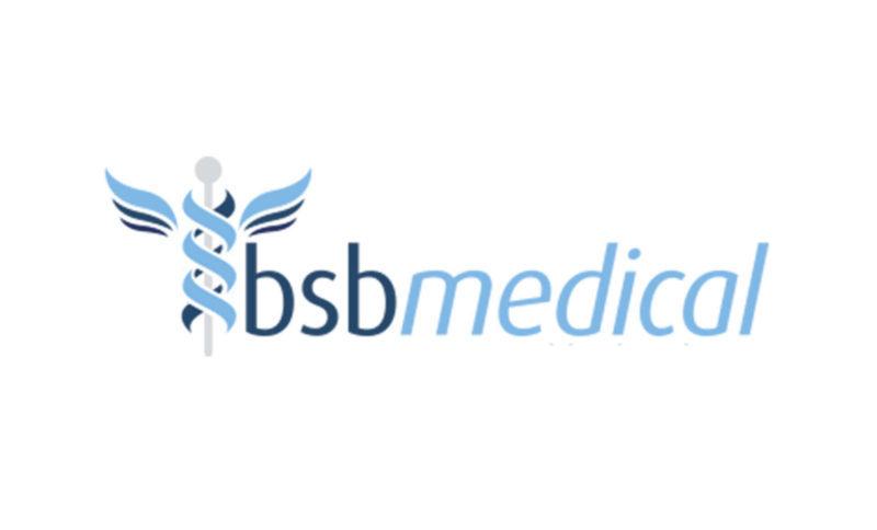 BSB Medical