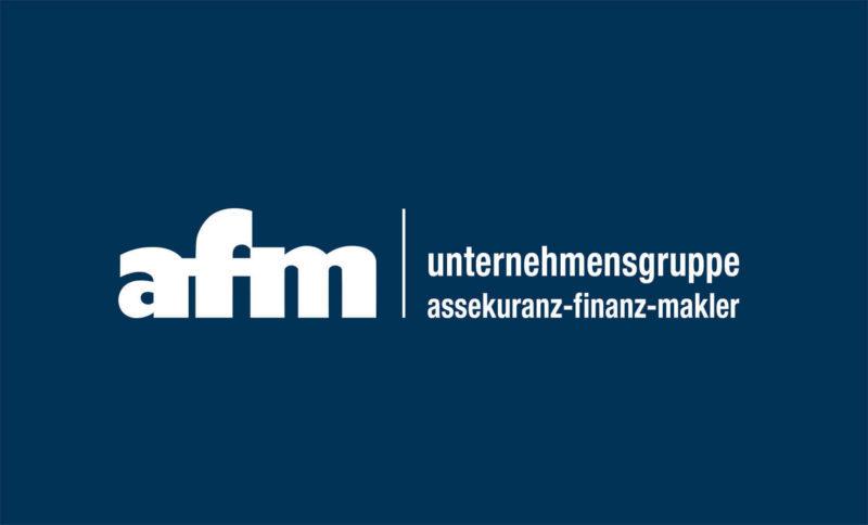 afm Holding AG