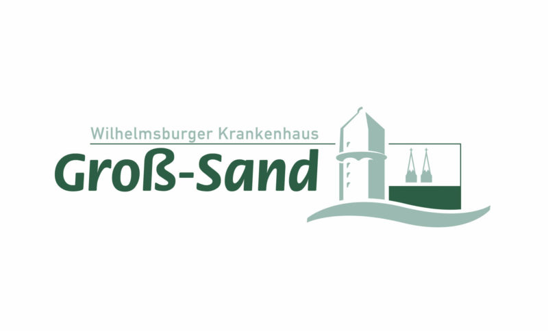 Gross-Sand