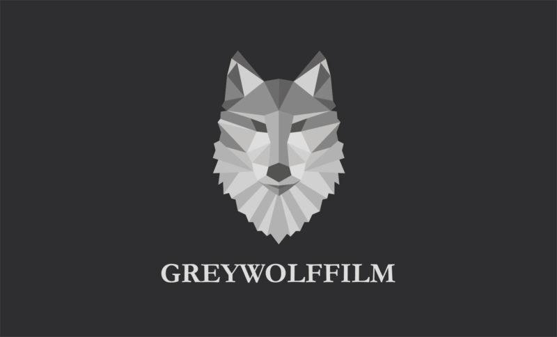 Greywolffilm