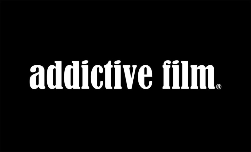 addictivefilm