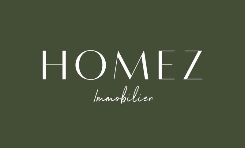 Homez Immobilien
