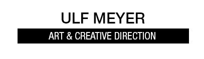 Ulf Meyer